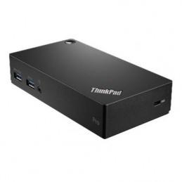 Lenovo ThinkPad Pro USB