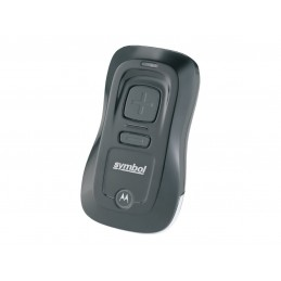 Motorola CS3000 Series CS3070 - scanner de code à barres