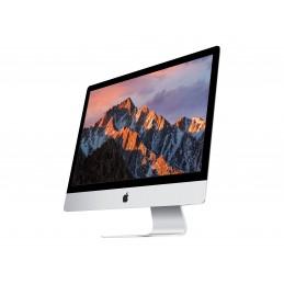 Apple iMac with Retina 4K display Voomstore.ci