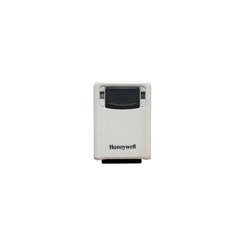 Honeywell Vuquest 3320g - scanner de code à barres