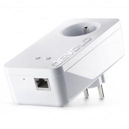 Devolo dLAN 550+ Wi-Fi (9827) x3 Voomstore.ci