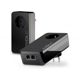 Devolo dLAN pro 1200+ Wi-Fi N Stater Kit Voomstore.ci