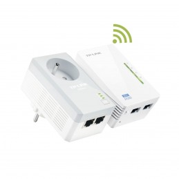 TP-LINK TL-WPA4225KIT Voomstore.ci