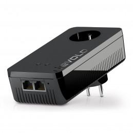 Devolo dLAN pro 1200+ Wi-Fi N Stater Kit