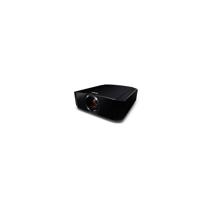 JVC DLA-X5500B,abidjan