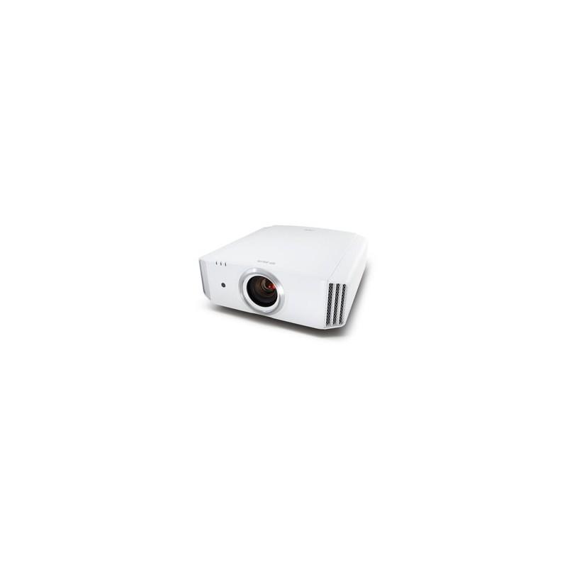 JVC DLA-X5500W