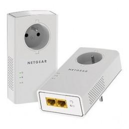 Netgear PLP2000