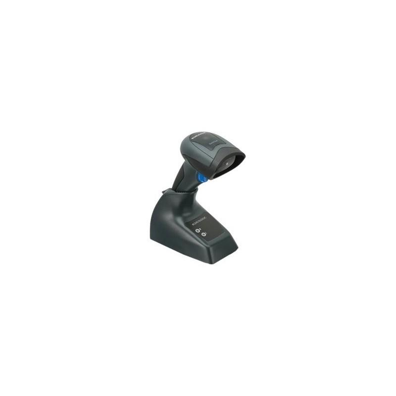 Datalogic QuickScan Mobile QM2131 - scanner de code à barres