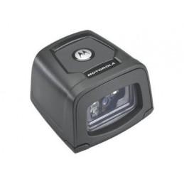 Motorola DS457-SR - scanner de code à barres
