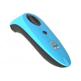 Socket Cordless Hand Scanner (CHS) 7Mi - scanner de code à barres