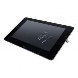 Wacom Cintiq 27QHD Touch - numériseur - USB - noir