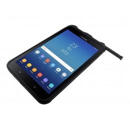 Samsung Galaxy Tab Active 2 Voomstore.ci