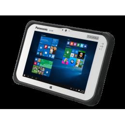 "Panasonic Toughpad FZ-M1 Value - 7"" - Atom x5 Z8550 - 4 Go RAM - 128 Go SSD Voomstore.ci"