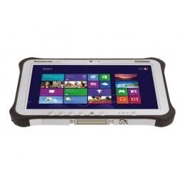 "Panasonic Toughpad FZ-G1 - 10.1"" - Core i5 6300U - 4 Go RAM - 128 Go SSD Voomstore.ci"