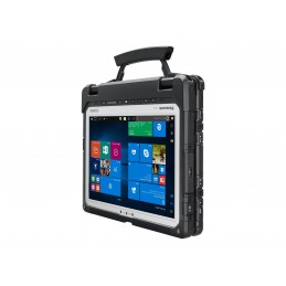 "Panasonic Toughbook 33 - 12"" - Core i5 7300U - 8 Go RAM - 256 Go SSD"