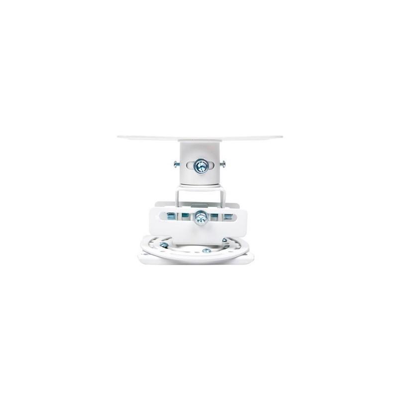 Optoma OCM818W-RU - Blanc