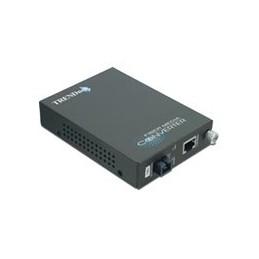 TRENDnet TFC-1000S10D5