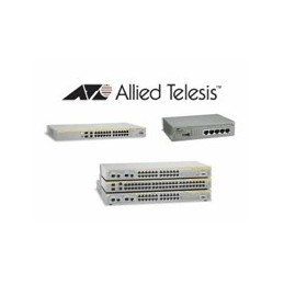 Allied Telesis AT-IMC100T/SCSM