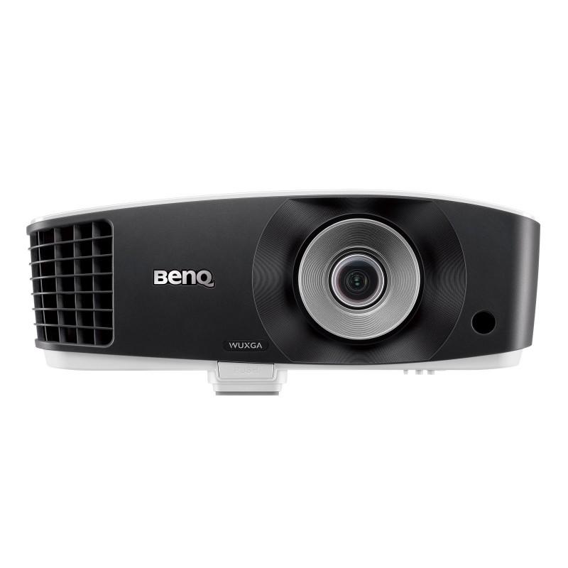 BenQ MU706
