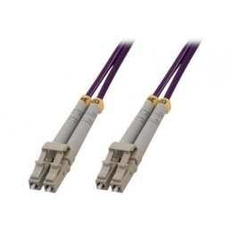 MCL Samar câble réseau - 20 m
