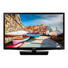 "Samsung HG24EE460AK 24"" TV LED  Voomstore.ci"