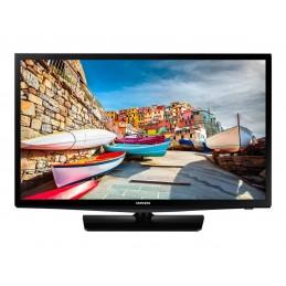 "Samsung HG28EE460AK 28"" TV LED Voomstore.ci"