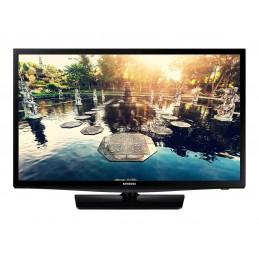 "Samsung HG24EE690AB HE690 Series - 24"" TV"