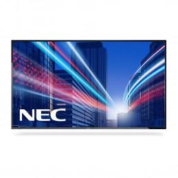 "NEC 32"" LED - MultiSync E325"
