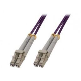 MCL Samar câble réseau - 50 m