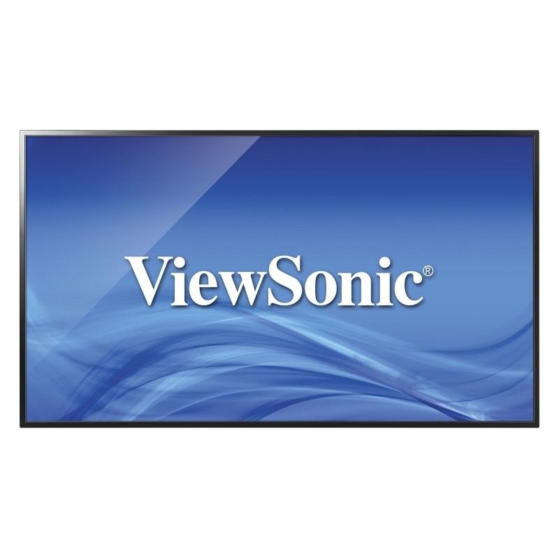 ViewSonic CDE5502 Voomstore.ci