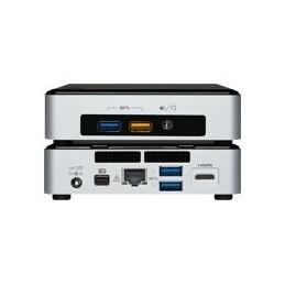 Vision VMP i5 4k vPro 5i5MYHE - lecteur de signalisation numérique