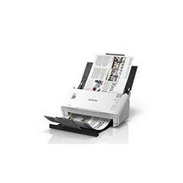 Epson WorkForce DS-410 - scanner de documents