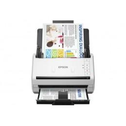 Epson WorkForce DS-530 - scanner de documents