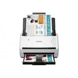 Epson WorkForce DS-570W - scanner de documents