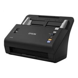 Epson WorkForce DS-860N - scanner de documents