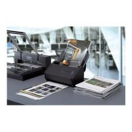 Fujitsu ScanSnap iX500 - scanner de documents