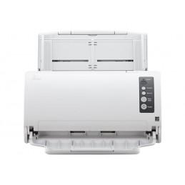Fujitsu fi-7030 - scanner de documents