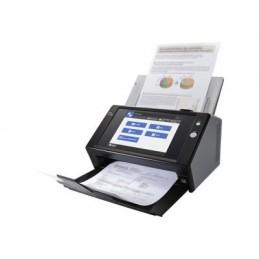 Fujitsu Network Scanner N7100 - scanner de documents