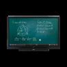 """SHARP PN60TW3 afficheur tactile collaboratif WiFi 60"""""""