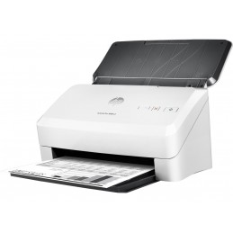 HP Scanjet Pro 3000 s3,abidjan,dakar,bamako,ouagadougou,conakry