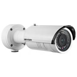 Hikvision DS-2CD2620F-IZ