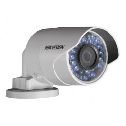Hikvision DS-2CD2035FWD-I