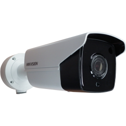 Hikvision DS-2CD4A26FWD-IZHS/P