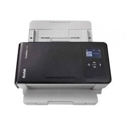 Kodak SCANMATE i1150 - scanner de documents