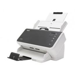 Kodak Alaris S2070 - scanner de