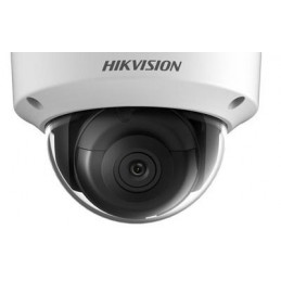 Hikvision DS-2CD2125FWD-I(S)