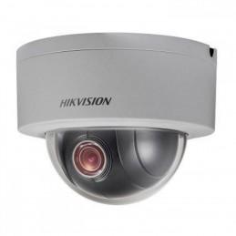 Hikvision DS-2DE3204W-DE