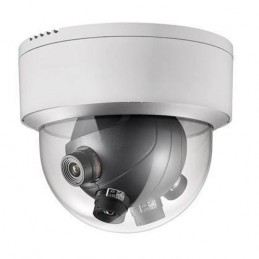Hikvision DS-2CD6986F