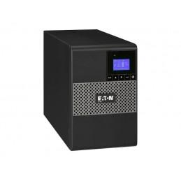 Eaton 5P 1150i - onduleur - 770 Watt - 1150