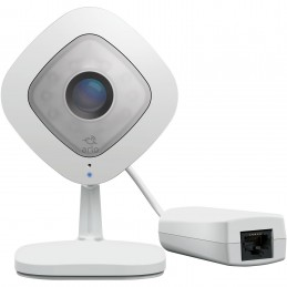 Netgear Arlo Q Plus VMC3040S